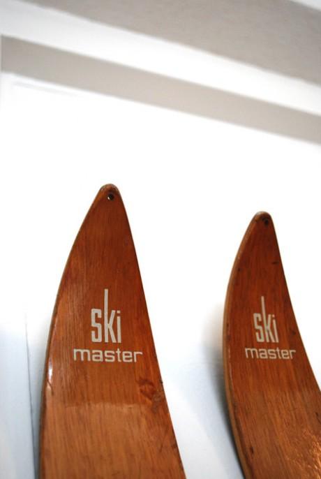 02_langlaufski_skimaster