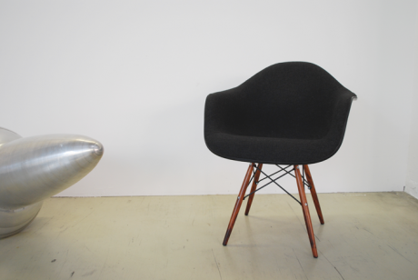 eames-armchair-hopsack_01