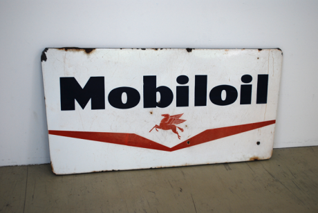 emaille_Mobiloil_01