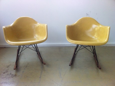 01eames-yellow