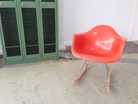 eames-orange01