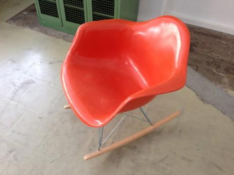 eames-orange02